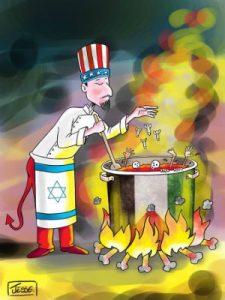 cartoon_selecionado_para_o_catalogo_do_the_international_gaza_cartoon__caricature_contest-2014_do_ira