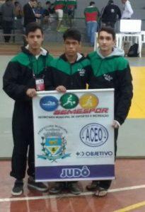 judo_foto_aceo