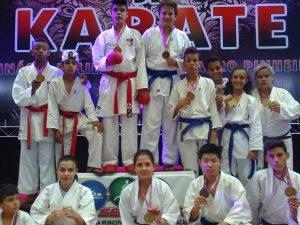 karate_foto