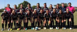 futebol_regionais_2016