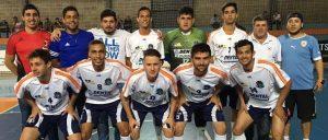 futsal_copa_record_2