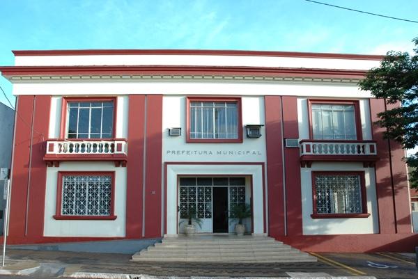 prefeitura_fachada