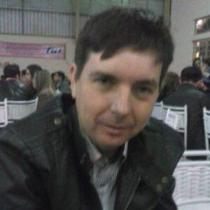 mario_mercante