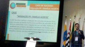 ace_familia_acerta