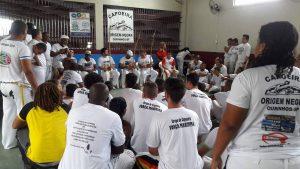 capoeira_evento