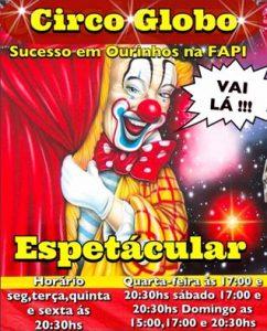 circo_cartaz