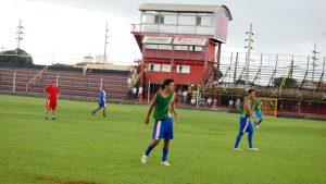 estadio_santa_cruz