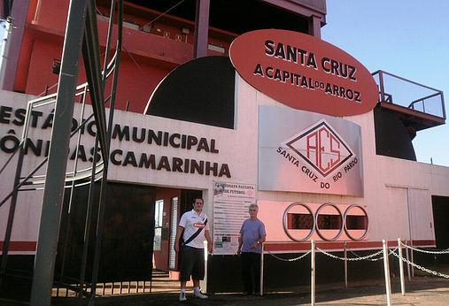 estadio_santacruzense_capa