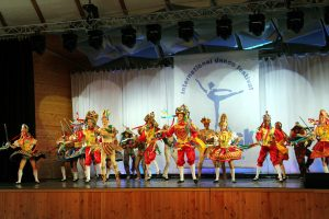bailado_competicao
