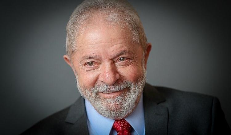 Empresário ourinhense divulga publicação ofensiva e ameaçadora ao  ex-presidente Lula - Jornal Contratempo
